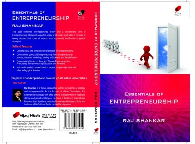essentials of entrepreneurship.rpg