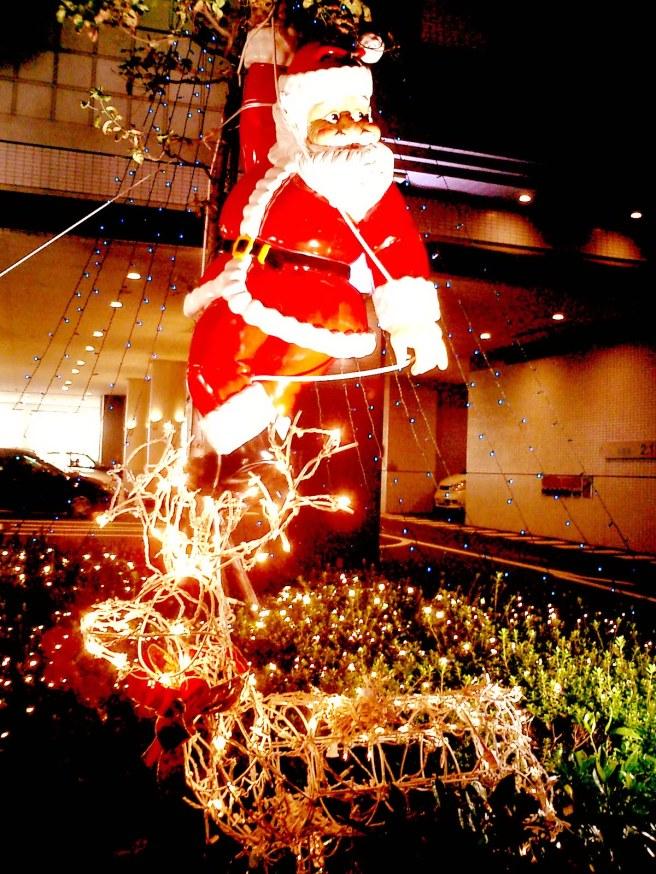 Santa_Claus_kobe