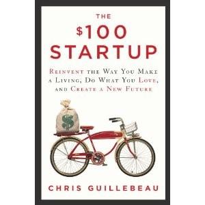 100$ startup