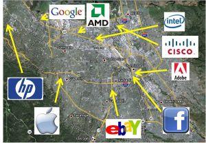 800px-Firmen_im_Silicon_Valley