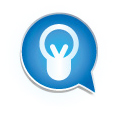 Idea_Informer_logo