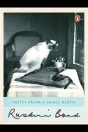 notes-from-a-small-room-signed-as-essays-from-a-small-room