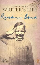 ruskin bond as a short story writer