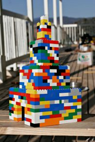 400px-Lego_tower