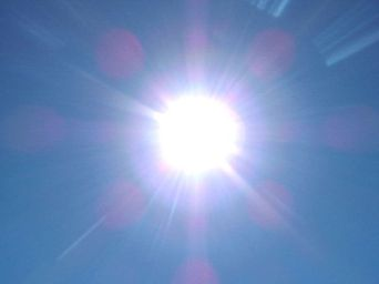 800px-The_sun1
