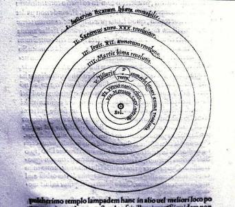 Copernicus_-_Heliocentric_Solar_System