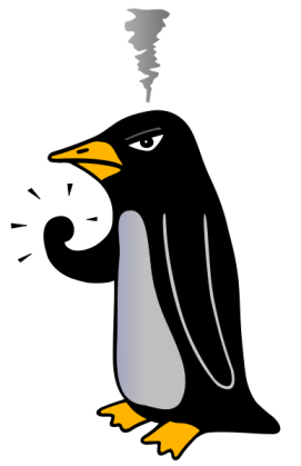 Angry_Penguin.svg