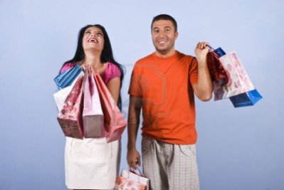 5464704-yes-i-did-it-bought-what-i-wanted-shopaholic-woman-it-is-extremely-happy-and-laughing-and-the-guy-sm