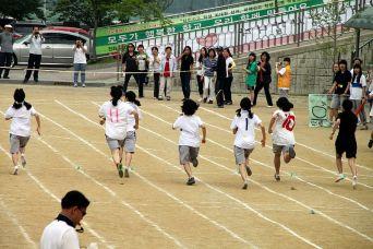 800px-Running_Race
