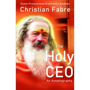 holy-ceo-500x500