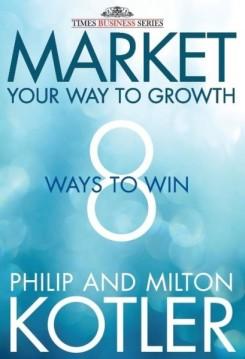 market-your-way-to-growth-8-ways-to-win-700x700-imadh938fssatgsx_600