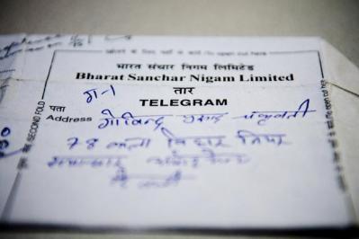 telegram--621x414