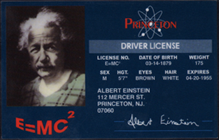 7902_Albert_Einstein_driver_license
