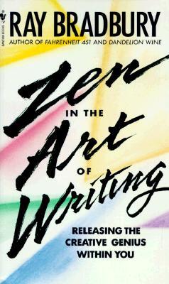 zenintheartofwriting