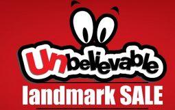 landmark-sale