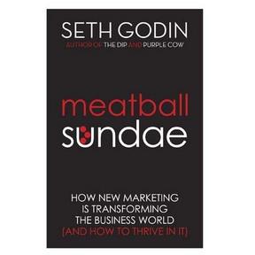 meatball-sundae