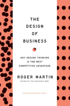 book cover-the-design-of-business
