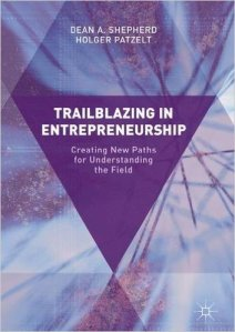 trailblazing-book-cover