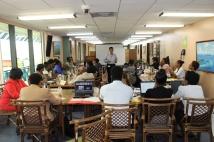 workshop-participants-with-facilitator-mr-raj-k-shankar_35880529082_o