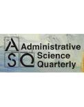 ASQ Journal Logo