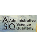 ASQ Journal Logo