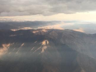 Peru 08
