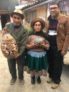 Peru 14