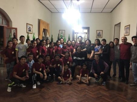 Peru 22