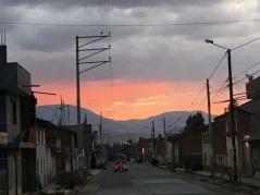 Peru 25
