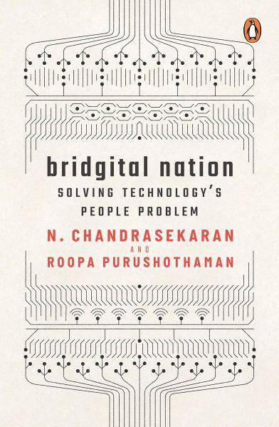 bridgital book